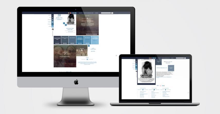 BB sito internet